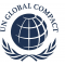 Global Compact+15: Business as a Force for Good